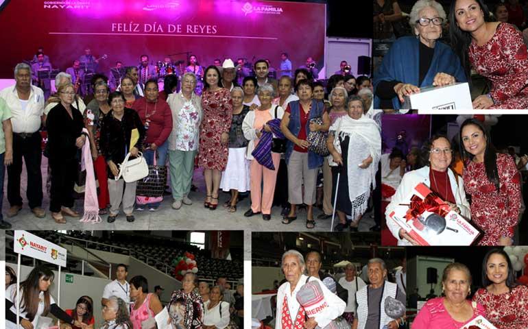 paz-amor-y-unidad-son-los-deseos-del-gobierno-de-la-gente-para-este-2015