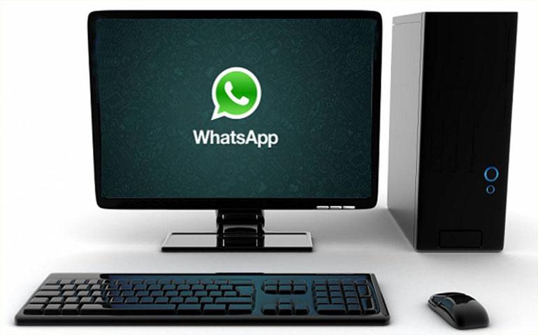 ya-puedes-mandar-mensajes-de-whatsapp-desde-tu-computadora