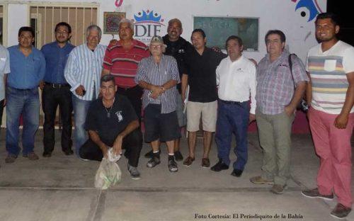 pobladores-de-bucerias-gestionan-proyectos-turisticos