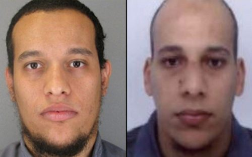 policia-francesa-mata-a-los-dos-sospechosos-del-ataque-a-charlie-hebdo