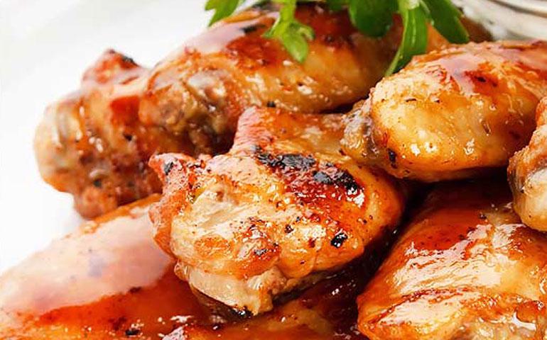 pollo-en-salsa-de-chipotle