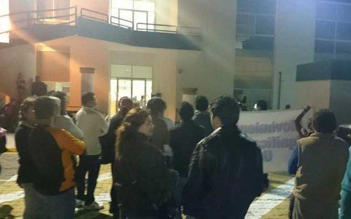 presentan-denuncia-penal-contra-funcionarios-de-la-uan