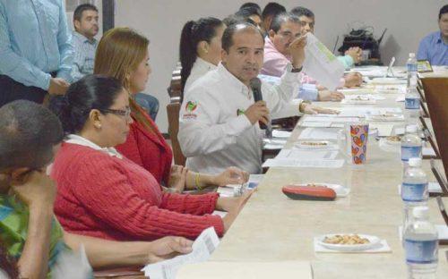 presupuesta-jose-gomez-mas-del-40-para-obra-publica