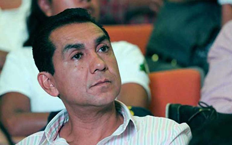 procesan-al-ex-alcalde-de-iguala-por-el-secuestro-de-los-43-estudiantes