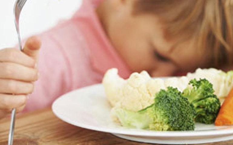 que-tanto-debe-comer-mi-hijo-al-dia
