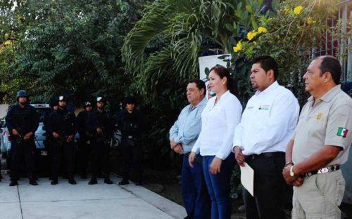 quieren-mas-policias-municipales-en-santiago-ixcuintla