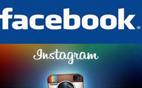 facebook-e-instagram-se-caen-durante-hora-y-media