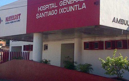 remodelan-el-hospital-general-de-santiago-ixcuintla