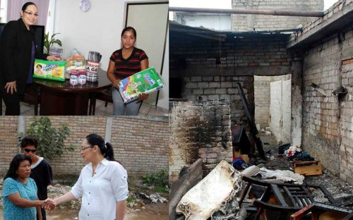 respalda-gobierno-de-la-gente-a-familia-que-perdio-todo-en-incendio