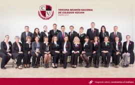 reunion-de-directivos-de-ciprees-y-colegios-vizcaya17