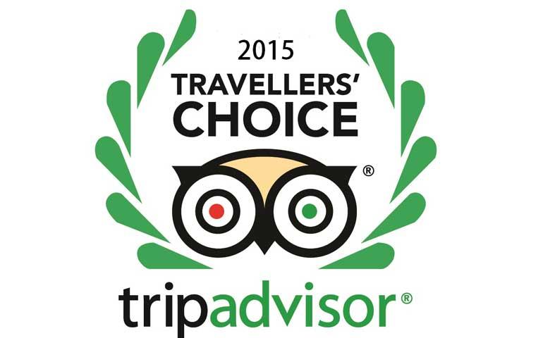 riviera-nayarit-laureado-en-los-travellers-choice-2015