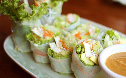 rollos-primavera-vegetarianos