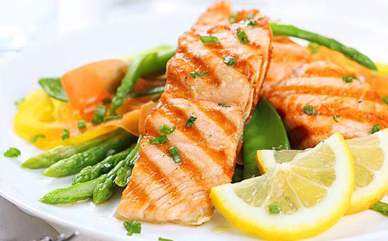 salmon-al-jengibre
