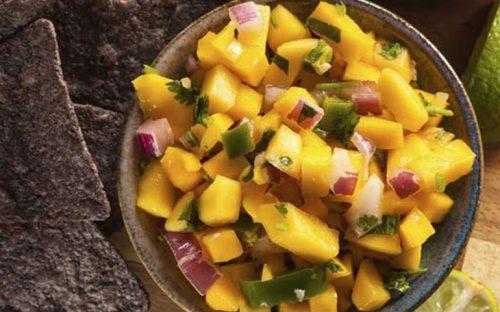salsa-de-mango-y-durazno