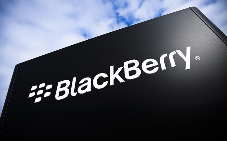 samsung-intentara-comprar-blackberry