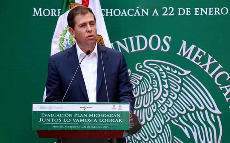 se-cierra-ciclo-de-manera-favorable-en-michoacan