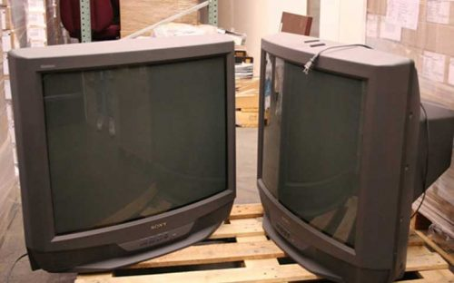 se-encargara-semarnat-de-acopio-y-reciclaje-de-televisores-desechados