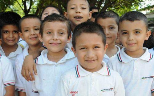 se-espera-preinscripcion-de-87-mil-300-alumnos-de-educacion-basica
