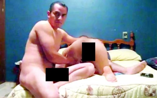 se-filtra-video-sexual-de-contralor-panista-de-jalisco