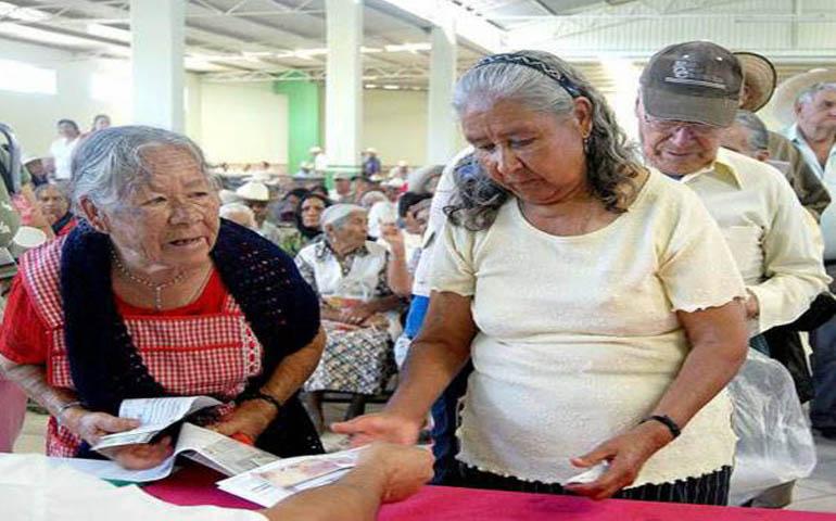 sedesol-suspendera-14-programas-sociales-durante-tiempos-electorales