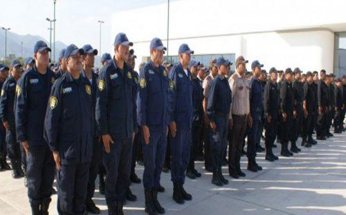 seran-vigiladas-las-escuelas-de-acapulco-con-mas-de-mil-soldados