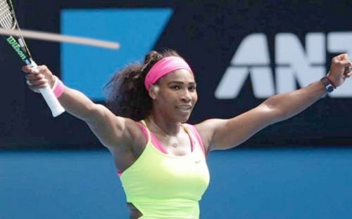 serena-williams-sigue-imparable