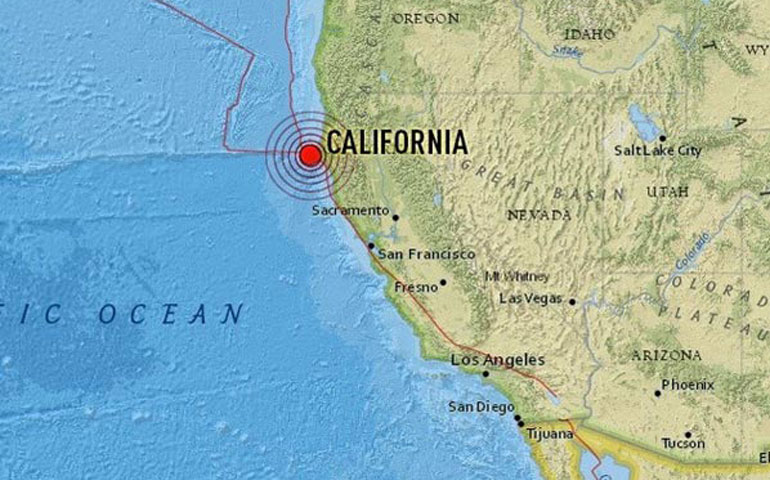 sismo-de-magnitud-5-7-remece-norte-de-california