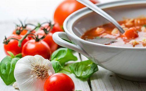 sopa-de-pasta-vegetariana