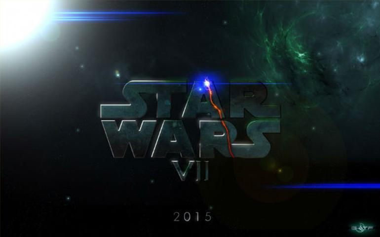 star-wars-episodio-vii-la-pelicula-mas-esperada-de-2015