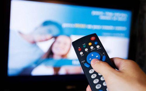 tamaulipas-despertara-con-senal-de-television-digital