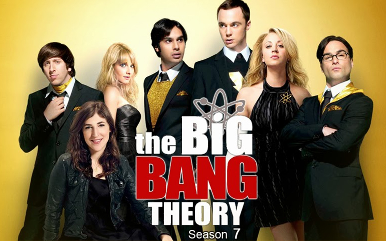 the-big-bang-theory-la-serie-mas-vista-en-2014