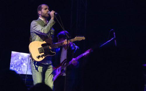 todo-un-exito-el-music-fest-20141