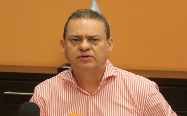 trabajadores-del-ayuntamiento-de-tepic-exigen-justicia