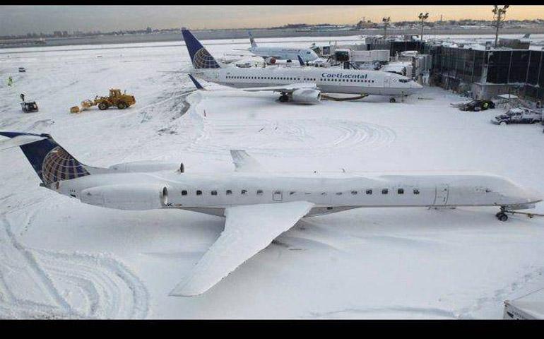 eu-cancela-1-800-vuelos-por-historica-tormenta-de-nieve