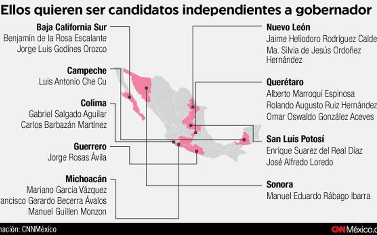 17-personas-alzan-la-mano-para-ser-candidatos-independientes-a-gobernador