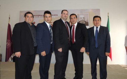 3er-taller-avanzado-de-perfilacion-criminal-universidad-vizcaya-de-las-americas13