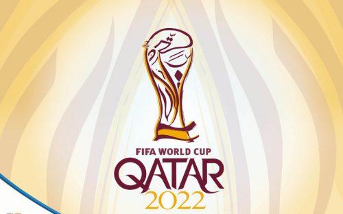 Mundial de Qatar se disputaría en noviembre y diciembre de 2022