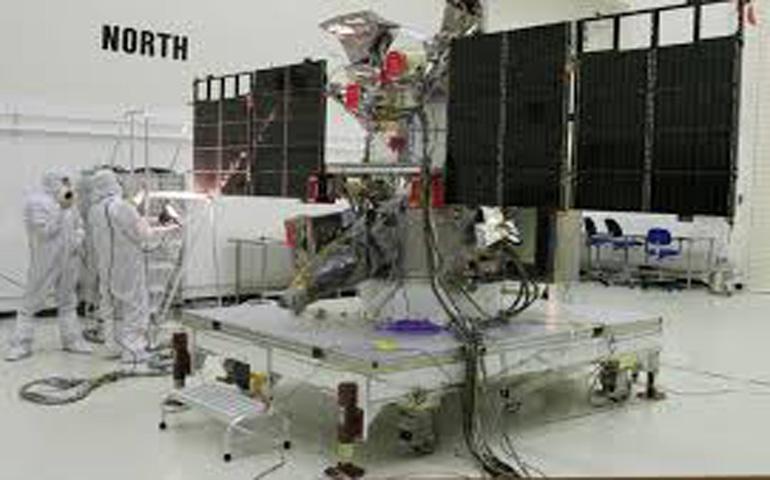 nasa-lanza-finalmente-nave-de-observacion-solar