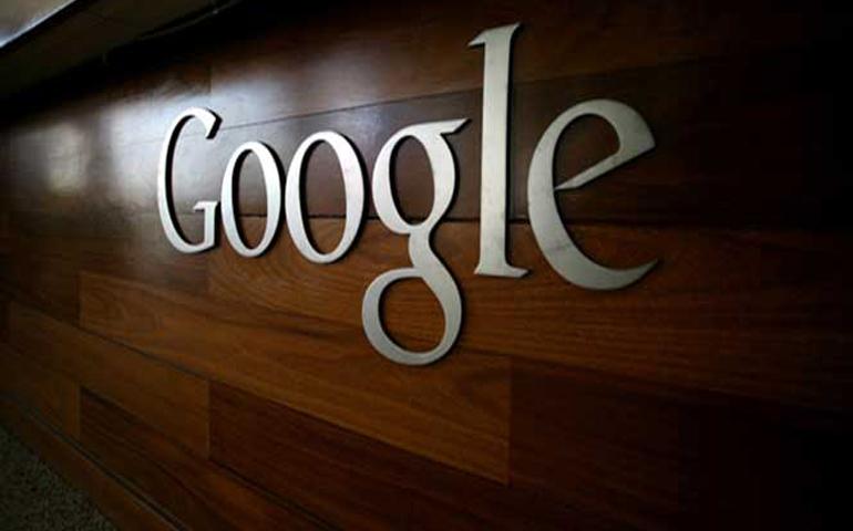 inmigrante-mexicano-destaca-por-su-labor-en-google