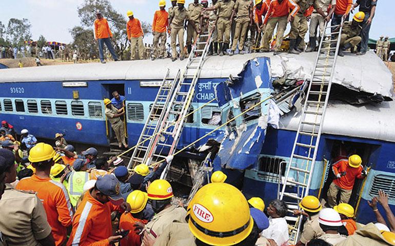 accidente-ferroviario-en-india-deja-11-muertos