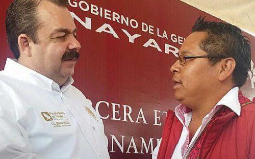 alcalde-de-el-nayar-agradece-respaldo-en-seguridad