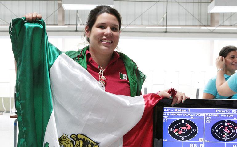 alejandra-zavala-quiere-medalla-panamericana-en-toronto-2015