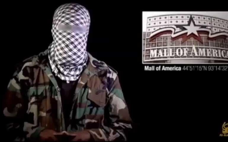 alerta-eu-sobre-nueva-amenaza-de-al-shabab