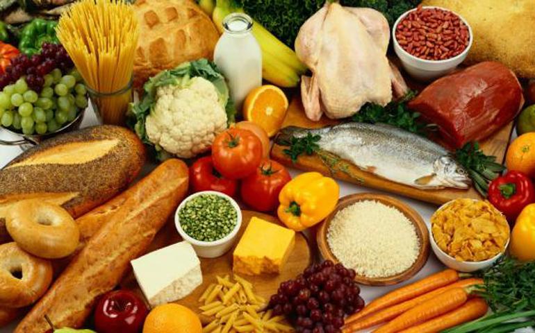 alimentos-para-mejorar-tu-memoria