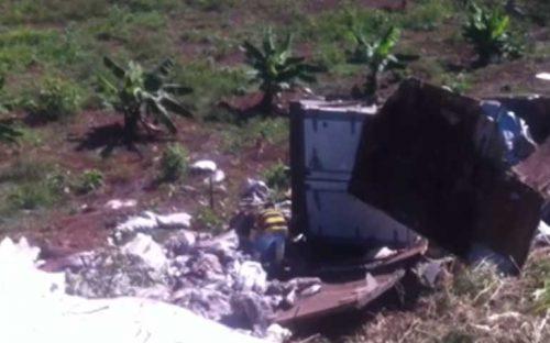 aparatosa-volcadura-sobre-la-carretera-tepic-mazatlan