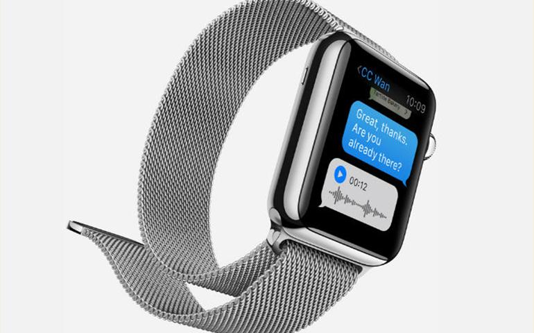 apple-lanzara-reloj-al-mercado-en-abril