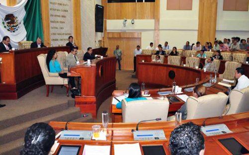 aprueban-reforma-para-defender-el-derecho-a-la-tutela-judicial-efectiva