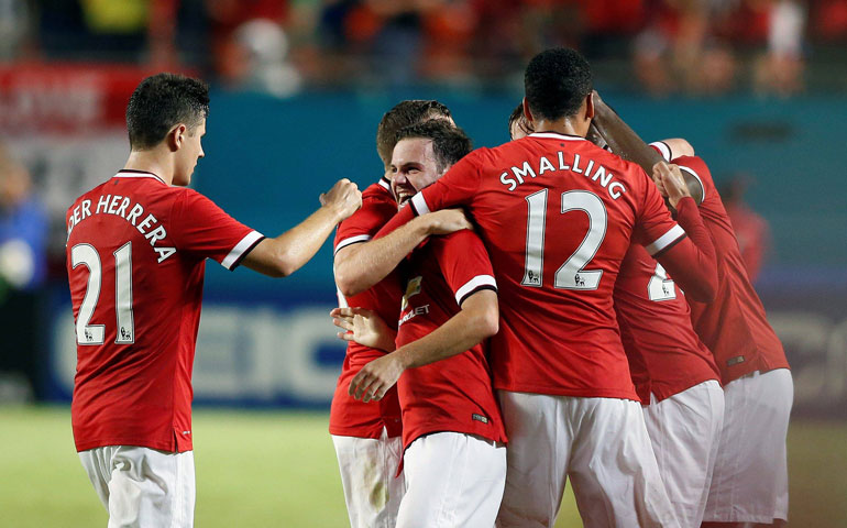 arsenal-es-el-siguiente-reto-del-manchester-united