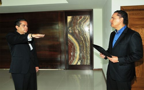 asume-pavel-plata-la-secretaria-de-salud-del-estado