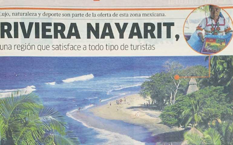avanza-posicionamiento-de-riviera-nayarit-en-colombia